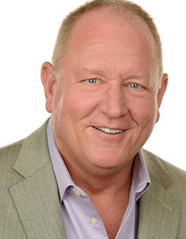 Norman Gillies